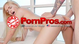 Porn Pros